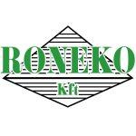 600x600 logo_11